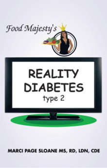reality-diabetes-front-cover